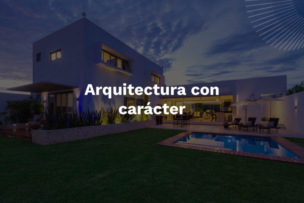 Mención de Honor Salud VIII Bienal de Arquitectura Yucateca